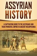 Assyrian History