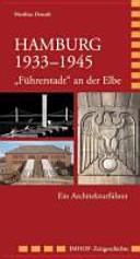 Hamburg 1933 - 1945