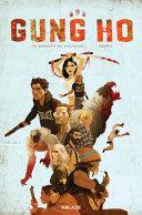 Gung Ho Vol 1 Book PDF