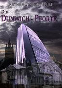 Die Dunwich Pforte