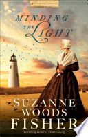 Minding the Light (Nantucket Legacy Book #2)