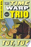 The Time Warp Trio