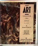 Gardner s Art Through the Ages  Renaissance and modern art