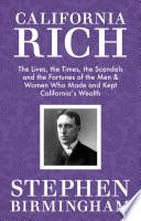 California Rich