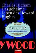 Das geheime Leben des Howard Hughes