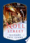 Book Noel Street