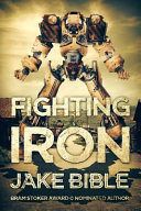 Fighting Iron