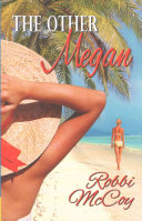 The Other Megan Book Cover