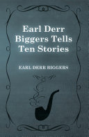 download ebook earl derr biggers tells ten stories pdf epub