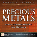 download ebook precious metals pdf epub