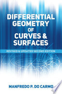 differential-geometry-of-curves-and-surfaces