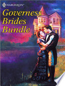 Governess Brides Bundle : on apr 01, 2008 is available now...