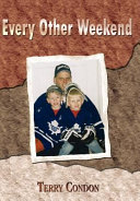 Every Other Weekend Book PDF