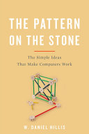 download ebook the pattern on the stone pdf epub