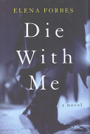 Die with Me Kramer Initially Ruled A Suicide Launches A