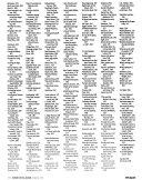 School Library Journal Pdf/ePub eBook