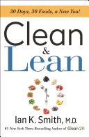 Clean Lean
