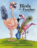 Birds Of A Feather : and dogs
