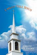 download ebook i must tell jesus pdf epub