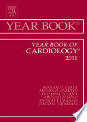 Year Book of Cardiology 2011   E Book