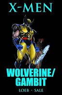 Wolverine Gambit