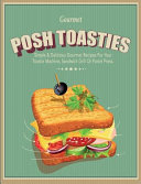 Posh Toasties