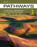 Pathways Listening  Speaking  and Critical Thinking