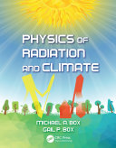 Physics of Radiation and Climate