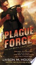 The Plague Forge Book PDF
