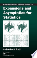 Expansions And Asymptotics For Statistics book