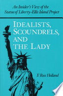 Idealists  Scoundrels  and the Lady