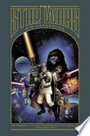 The Star Wars  Die Urfassung