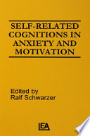Self related Cognitions in Anxiety and Motivation