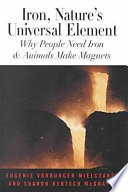 Iron  Nature s Universal Element