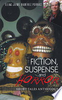 Fiction  Suspense and Horror