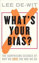 What S Your Bias