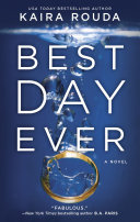 Best Day Ever Book