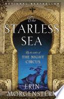 The Starless Sea Book PDF