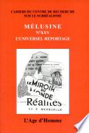 L universel reportage