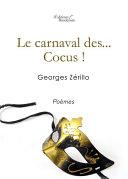 Le carnaval des   Cocus
