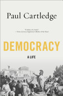 download ebook democracy pdf epub