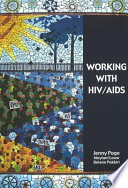 Working With Hiv Aids book