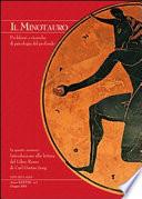 Introduzione alla lettura del libro rosso di Jung  Ediz  italiana e inglese
