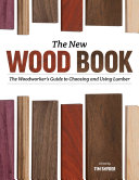 The New Wood Book