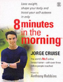 8 Minutes in the Morning Pdf/ePub eBook