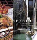 Book Veneto