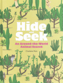 Hide And Seek : them and return them to...