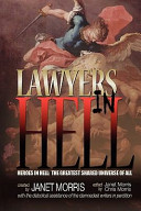 Book Lawyers in Hell