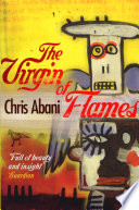 The Virgin of Flames