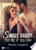 Single Daddy (teaser)